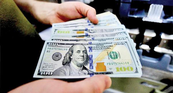 سایه روشن پیشبینیپذیری بازار ارز
