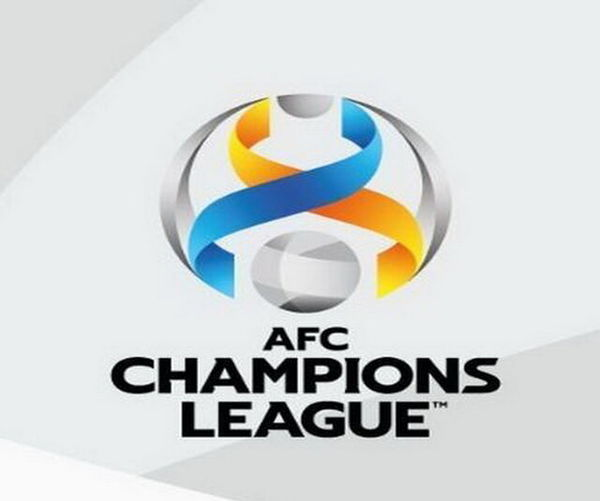 AFC به ایران ۶ روز مهلت داد