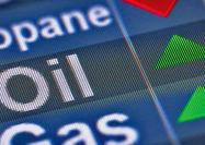 صفآرایی معکوس معاملهگران نفت