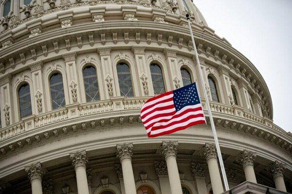 کاخ سفید حضور نظامیان آمریکایی در یمن را تأیید کرد