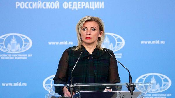 آمریکا تحریم ها علیه چند شخصیت روسی را لغو کرد