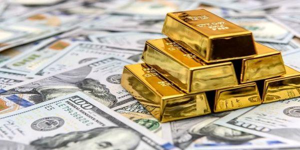 پیامدهای حذف دلار 4 هزار و 200 تومانی
