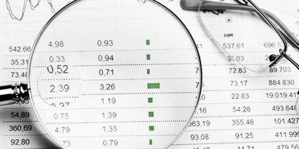 منحنی نرخ بازدهی در 15 اردیبهشت1400+ نمودار
