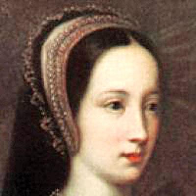ازدواج پادشاه فرانسه و دختر پادشاه انگلیس
