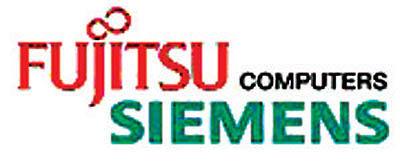 تکذیب انحلال فوجیتسو - زیمنس