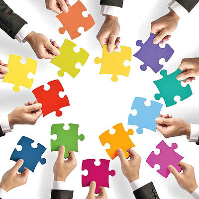 7 استراتژی ضروری برای موفقیت کار تیمی