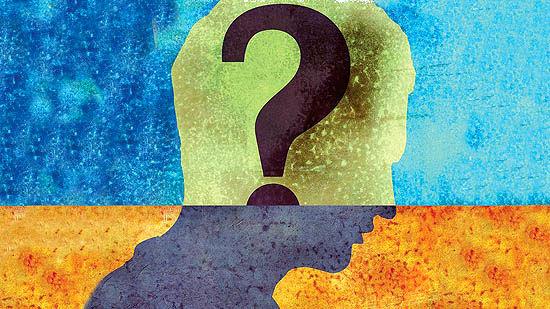 ذهنیت فلسفی مفهومی غریب در بین مدیران