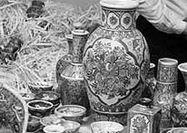 صنایع اصفهان در حال توسعه است