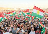 عراق در لحظه التهاب