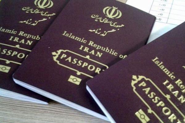 جزئیات جدید از ویزای اربعین حسینی