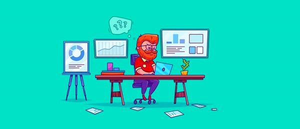 دیجیتال مارکتینگ یعنی چه؟ و چگونه یک دیجیتال مارکتر شویم؟