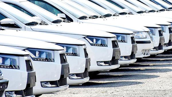 اجماع در تغییر مدل قیمتگذاری خودرو؟