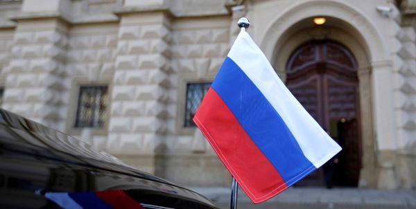 تصمیم روس ها برای کنار گذاشتن دلار جدی است؟