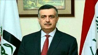 دستگیری رئیس یک حزب سیاسی عراق به اتهام فساد
