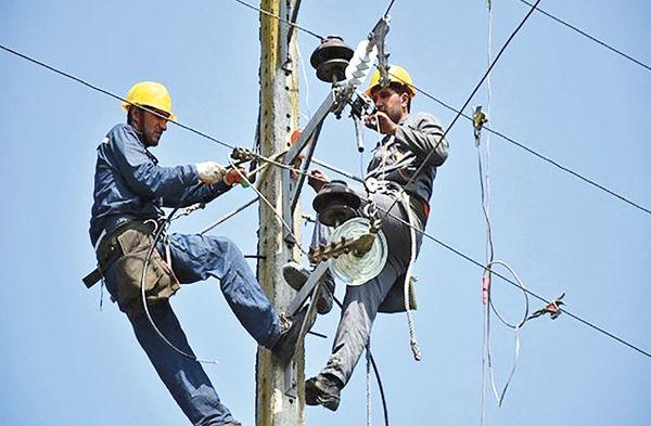 زورآزمایی شرکتهای ایرانی در صنعت برق
