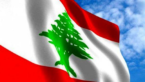 تکذیب حمله به سفارت فرانسه در لبنان