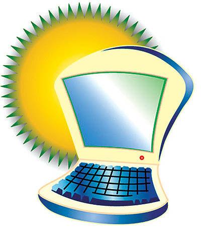 مصرف بهینه انرژی با تکنولوژی