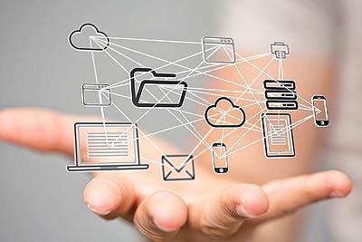 بازتعریف قواعد رقابت با فناوریهای دیجیتال