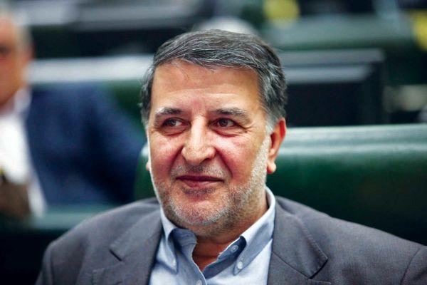 نماینده پیشین مجلس: اگر دولت زرنگ باشد بودجه را به این سادگیها اصلاح نمیکند