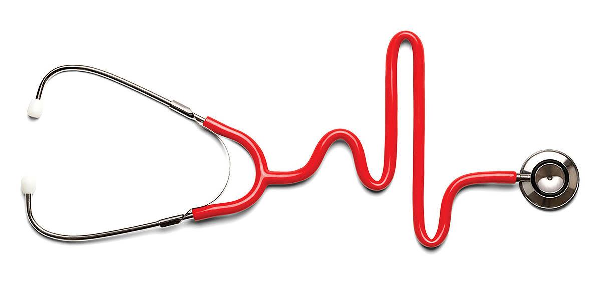گلوگاههای تغییر گروه ارزی در حوزه بهداشت