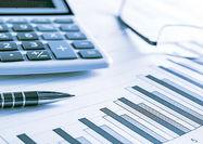 بیمه ملت، همچنان در«سطح یک» توانگری مالی