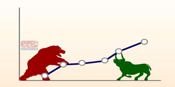 بازار سهام در هفته پیش رو چه سمت و سویی خواهد داشت؟