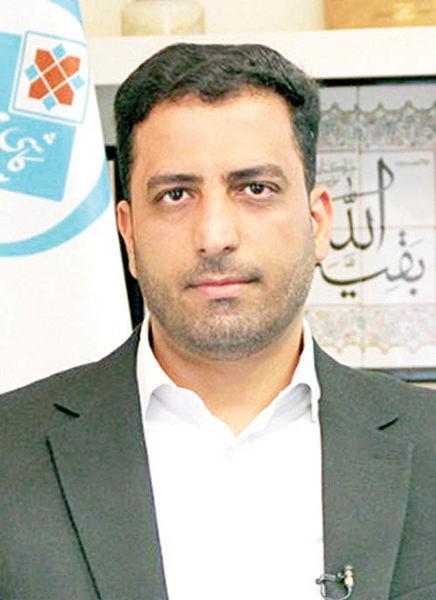 رشد سود عملیاتی 512درصدی کاشی سعدی