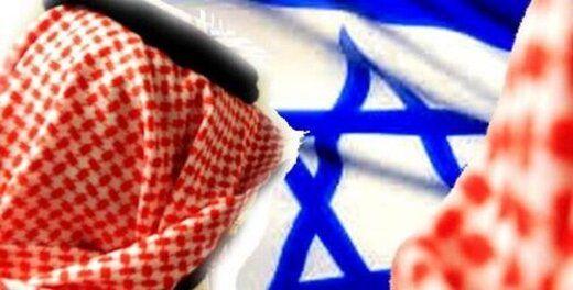نشست چهارچانبه آمریکا، اسرائیل، امارات و بحرین