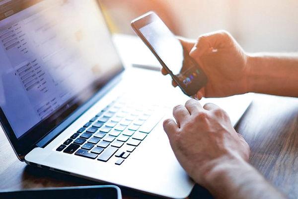دستور به رشد اقتصاد دیجیتال