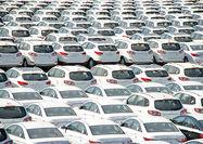 افت 16 درصدی فروش خودرو در ترکیه