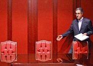 جابهجایی قدرت در اتاق تهران
