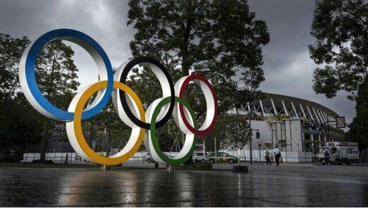 میزبان المپیک ۲۰۳۲ مشخص شد