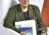 سه نماینده سینمای ایران در جشنواره فیلم مونیخ