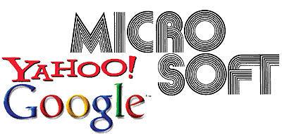 ادغام مایکروسافت و یاهو، گوگل را خلع سلاح نمیکند