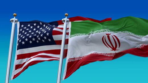 تصمیم تازه ترامپ علیه ایران
