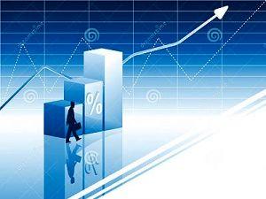 چگونه شرکت خود را برای رشد بلندمدت آماده کنید
