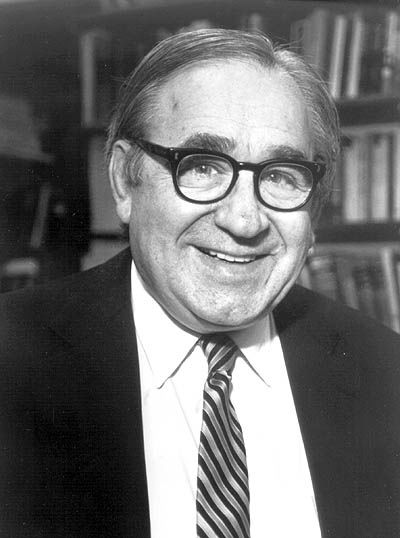 مرگ پژوهشگر تاریخ اقتصاد و توسعه
