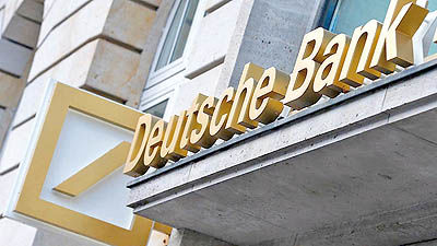 شعبهزدایی بانکها در جهان