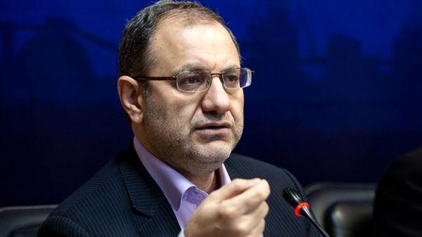 موسوی: مذاکرات وین  قادر به لغو موثر تحریم ها نیست