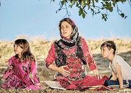 نماینده اسکار ایران از کردستان میآید؟