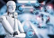 آینده تجارت جهانی در دستان هوش مصنوعی