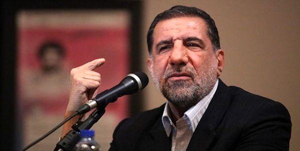 هشدار جدی  نماینده مردم تهران به دشمنان/مراقب هزینههای بعدی باشید