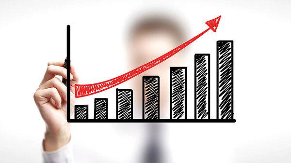 پنج راه برای افزایش رشد اقتصادی