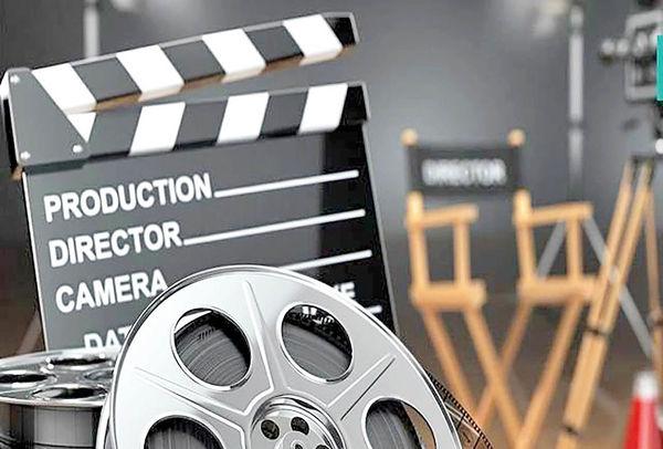 شفافسازی بازار سیاه سینما