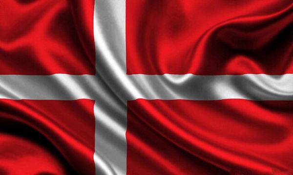 محکومیت سه تن از اعضای الاحوازیه به حمایت از فعالیت تروریستی در ایران از سوی دانمارک