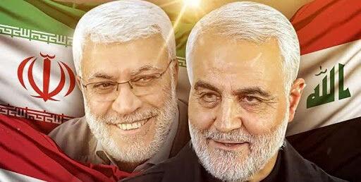 به دست آمدن سرنخهایی مهم درباره ترور شهیدان سلیمانی و المهندس