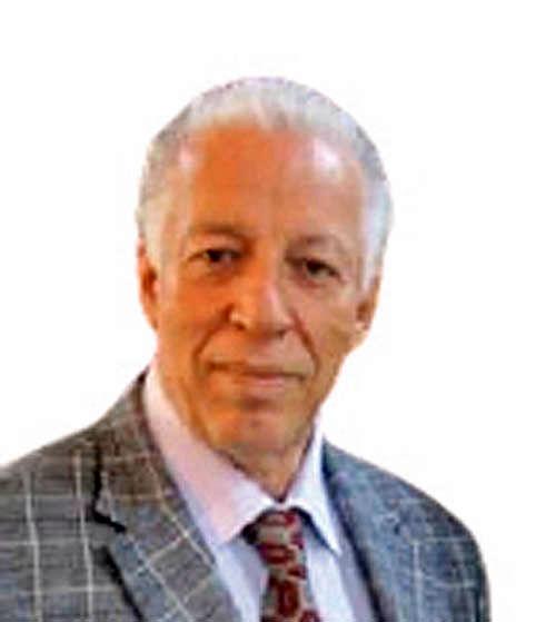 استعمار و «عقبماندگی» ایران