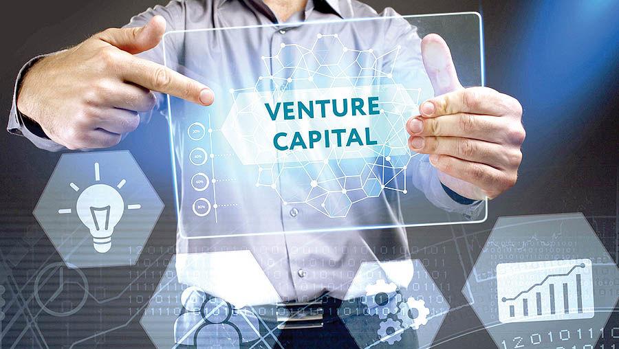 حذف سرمایهگذاری VC از پرتفوی بانکها