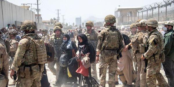 هشدار دوباره آمریکا نسبت به وقوع حملات جدید در کابل