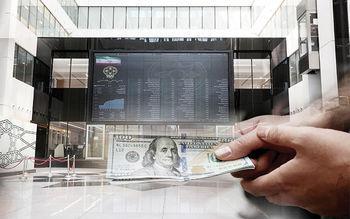 با نزول شاخص ارز، آینده شاخص بورس چه می شود؟
